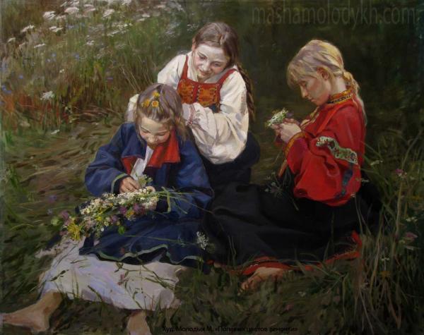 http://sashalew.ru/usrdata/upload/big/polevyh_tsvetov_venochki.jpg