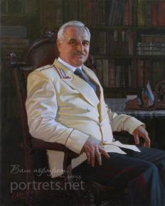 Alexander Levtchenkov. general2