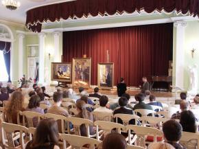 Alexander Levtchenkov. diplom2
